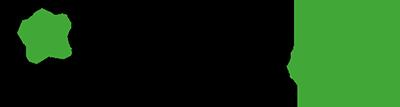 Consigmar –  Operador Logístico desde 1974
